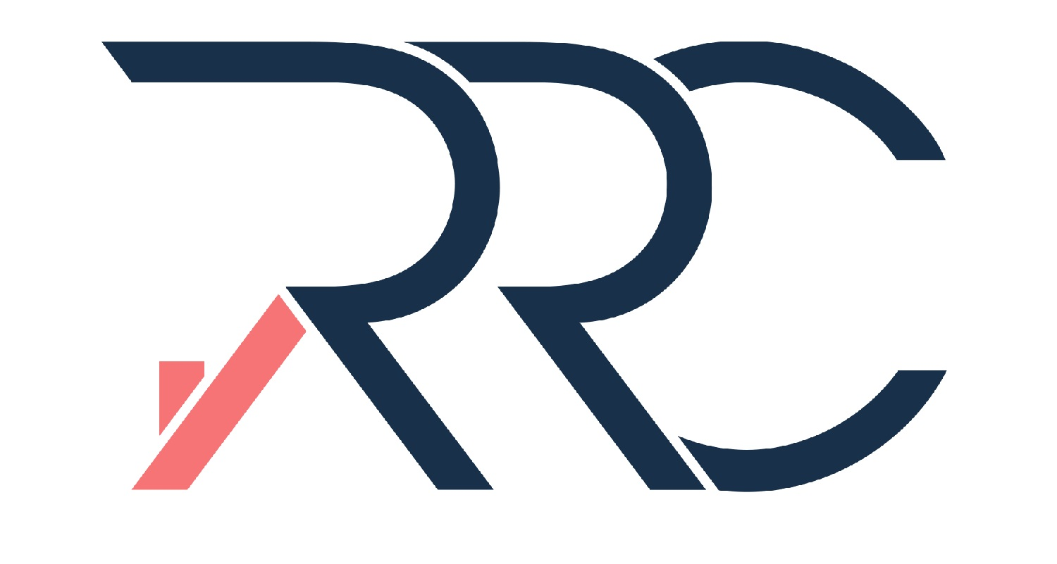 RRC sign in